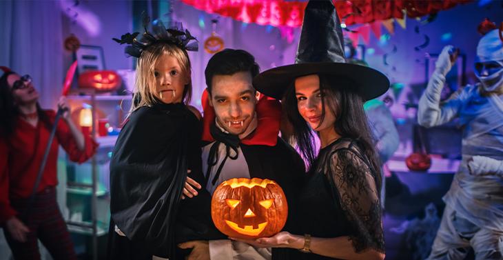 02 Activitati Halloween